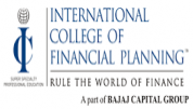 International College of Financial Planning - [International College of Financial Planning]