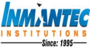 Integrated Academy of Management and Technology - [Integrated Academy of Management and Technology]