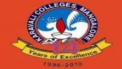 Karavali Group of College Mangalore
