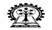 Vinod Gupta School of Management Executive MBA - [Vinod Gupta School of Management Executive MBA]