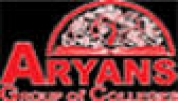 Aryans Business School Executive MBA