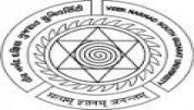 Veer Narmad South Gujarat University, Department of Business & Industrial Management - [Veer Narmad South Gujarat University, Department of Business & Industrial Management]