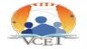 Velammal College of Engineering and Technology - [Velammal College of Engineering and Technology]