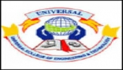 Universal College of Engineering and Technology - [Universal College of Engineering and Technology]