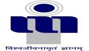 Atal Bihari Vajpayee - Indian Institute of Information Technology & Management