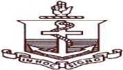 Madras Christian College - [Madras Christian College]