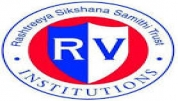 R.V. College of Engineering - [R.V. College of Engineering]