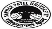 G.H. Patel Post Graduate Institute of Business Management - [G.H. Patel Post Graduate Institute of Business Management]