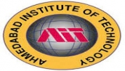Ahmedabad Institute of Technology - [Ahmedabad Institute of Technology]