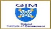 Gujarat Institute of Management - [Gujarat Institute of Management]