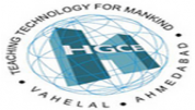 Hasmukh Goswami College of Engineering - [Hasmukh Goswami College of Engineering]