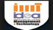 IDEA Institute of Management and Technology - [IDEA Institute of Management and Technology]
