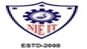 NIE Institute of Technology - [NIE Institute of Technology]