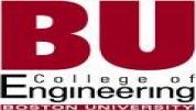 BU College of Engineering