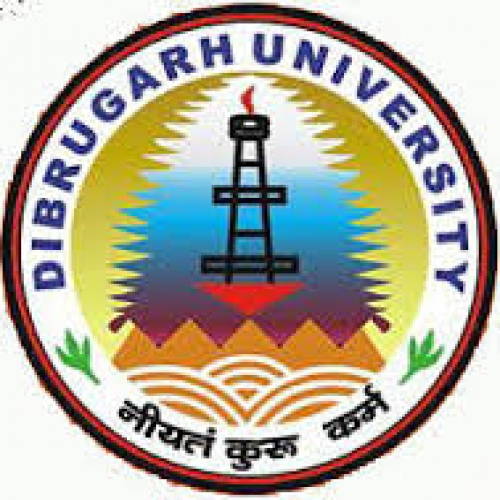 Dibrugarh University Distance Education - [Dibrugarh University Distance Education]