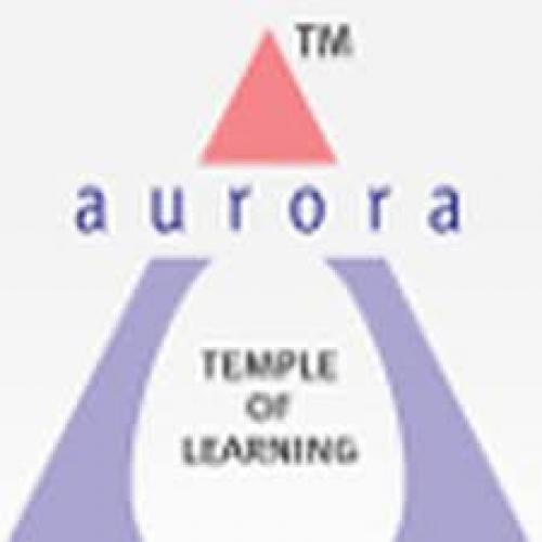 Aurora Business School Executive MBA