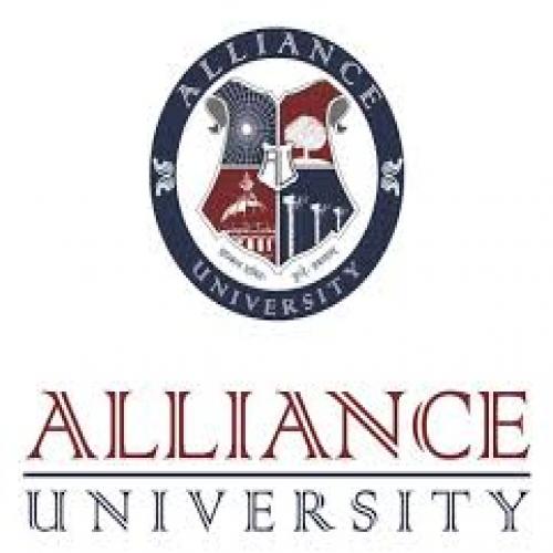 Alliance University Executive MBA - [Alliance University Executive MBA]