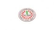 Lalit Narayan Mishra Institute of Economic Development & Social Change Executive MBA