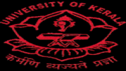 Kerala University - [Kerala University]