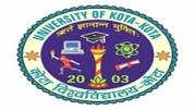 University of Kota - [University of Kota]