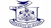 University of Mysore - [University of Mysore]