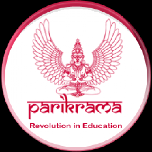 Hon.Shri Babanrao Pachpute Vichardhara Trust's Group Of Institutions - [Hon.Shri Babanrao Pachpute Vichardhara Trust's Group Of Institutions]