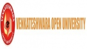 Venkateshwara Open University Distance Learning - [Venkateshwara Open University Distance Learning]