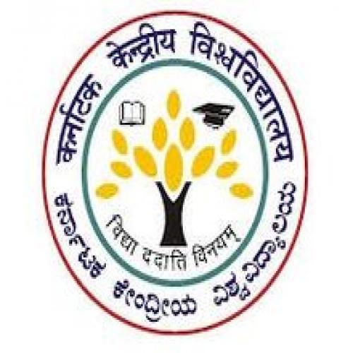 Central University of Karnataka School of Engineering - [Central University of Karnataka School of Engineering]