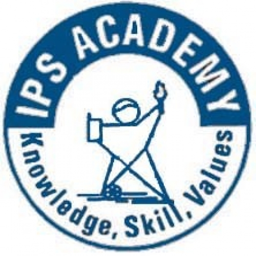 Institute of Engineering and Science IPS Academy Indore - [Institute of Engineering and Science IPS Academy Indore]
