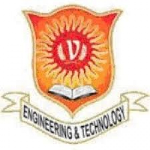 Vedant College Of Engineering & Technology - [Vedant College Of Engineering & Technology]