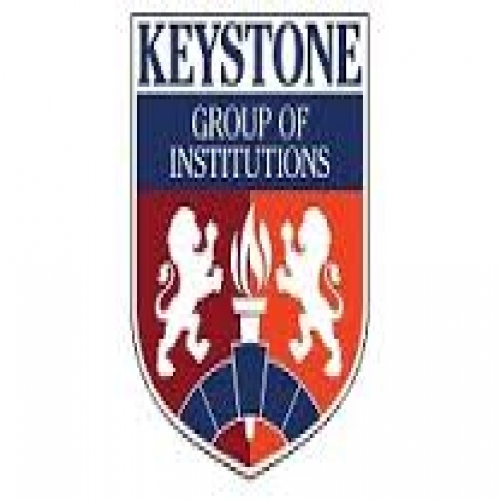 Keystone Group Of Institutions - [Keystone Group Of Institutions]