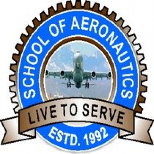 School Of Aeronautics Neemrana