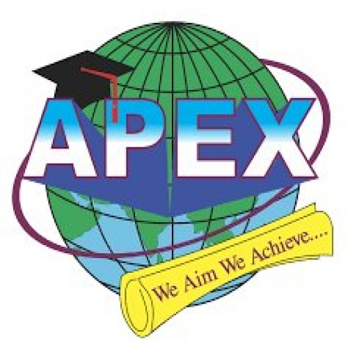 Apex Institute Of Engineering & Technology - [Apex Institute Of Engineering & Technology]