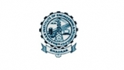 Bhadrak Institute of Engineering & Technology - [Bhadrak Institute of Engineering & Technology]