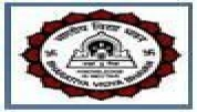 Bhawans Centre for Communication and Management - [Bhawans Centre for Communication and Management]