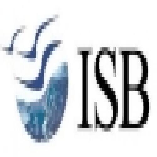 Indian School of Business - [Indian School of Business]