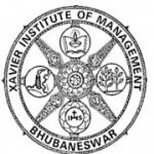 Xavier university,Bhubaneswar - [Xavier university,Bhubaneswar]