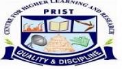 Prist University - [Prist University]