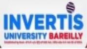 Invertis University - [Invertis University]