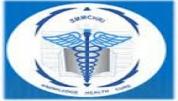 Sri Muthukumaran Medical College,Chennai - [Sri Muthukumaran Medical College,Chennai]