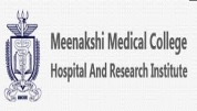 Meenakshi Academy of Higher Education and Research University - [Meenakshi Academy of Higher Education and Research University]