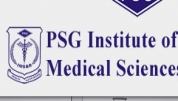PSG Institute of Medical Sciences & Research - [PSG Institute of Medical Sciences & Research]