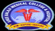 Sree Balaji Medical College & Hospital - [Sree Balaji Medical College & Hospital]