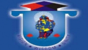 Vinayaka Missions Kirupananda Variyar Medical College & Hospitals - [Vinayaka Missions Kirupananda Variyar Medical College & Hospitals]