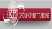 CT Institute of Management & Information Technology