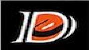 D D Institute of Technology - [D D Institute of Technology]