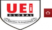 UEI Global Dehradun - [UEI Global Dehradun]