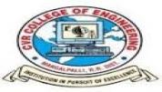 CVR College of Engineering Hyderabad - [CVR College of Engineering Hyderabad]