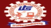 Institute of Technology & Sciences