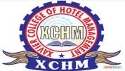 Xavier College of Hotel Management Cuttack - [Xavier College of Hotel Management Cuttack]